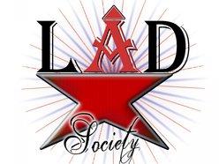 LAD Society
