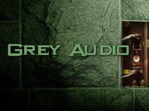 GreyAudio Audio Mastering