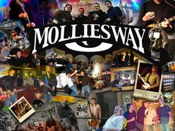 Image for Mollies Way