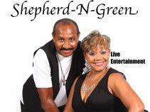 Shepherd-N-Green