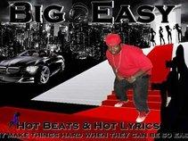 BIG E.A.S.Y