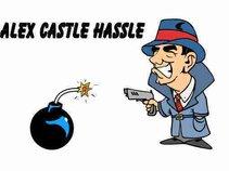 Alex Castle Hassle