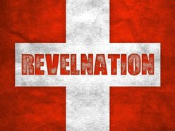 Image for REVELNATION