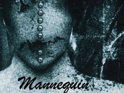 Image for Mannequin Me