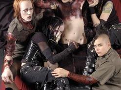 Image for Psyclon Nine