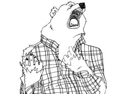 Image for BearKnuckle