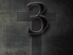 Threefold Mercy