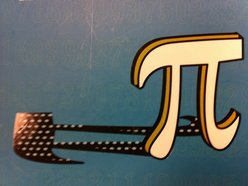 Image for π