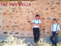 The Two Wells