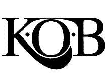 KO Bossy