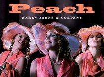 Karen Johns & Company