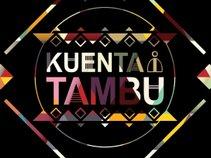 Kuenta i Tambú