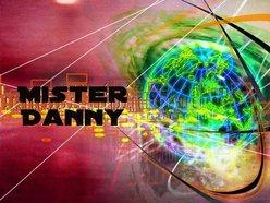 Mister Danny