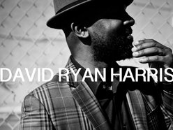 Image for David Ryan Harris
