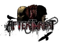 AfterThreat