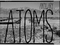 Ancillary Atoms