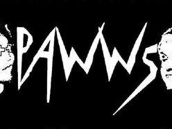 Image for PAWWS