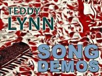TEDDY LYNN
