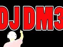 DJ DM3