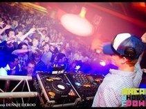 DJ Gilles D.