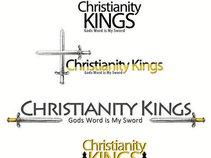 Christianity Kings