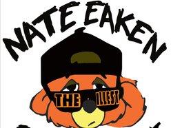 Image for Nate Eaken