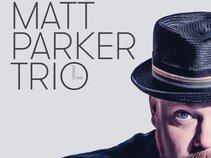 Matt Parker Music