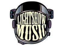 Light Show Music