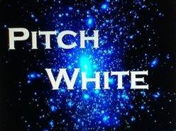 Pitch White