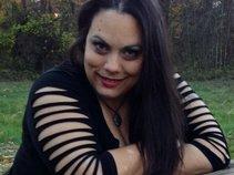 Jade Cruz