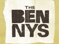 Image for The Bennys