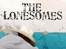 The Lonesomes