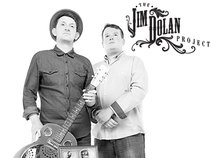 Jim Dolan Project