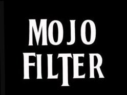Image for Mojo Filter