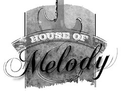 Image for House of Melody