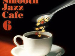 Image for Smooth Jazz