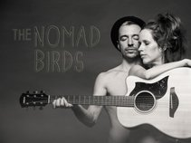 The Nomad Birds