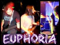 EUPHORIA (fresno)