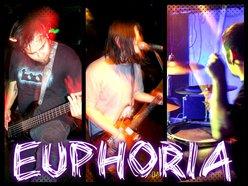 Image for EUPHORIA (fresno)