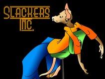 Slackers Inc.