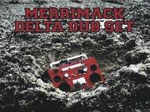 Merrimack Delta Dub Set