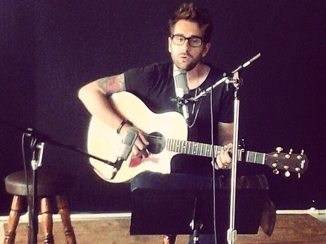 Image for Will Champlin