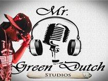 Mr. Green Dutch