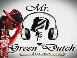 "Image for G.D.B.  ""Green Dutch"""