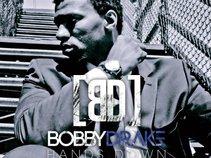 Bobby Drake