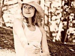 Jessica Latshaw