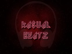 Kasual Beatz