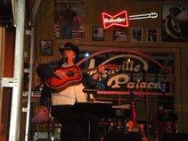 Craig Kendall NHCMA Hall of Fame Recipient 2010