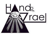 Hand of Azrael