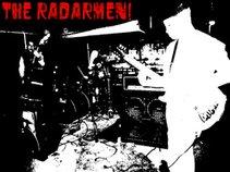 The Radarmen!